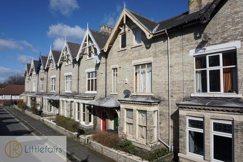 1 bedroom house share to rent - Feversham Crescent, York