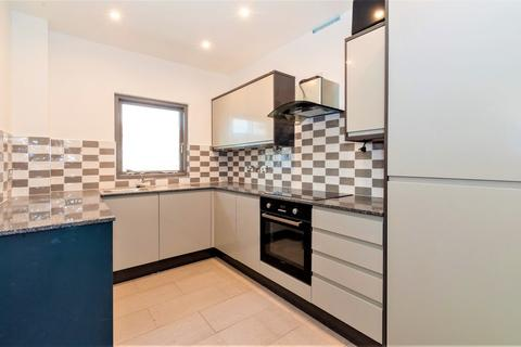2 bedroom apartment for sale - North Crescent, North Street, Leeds