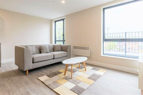 1 bedroom apartment for sale - Northgate House, Stonegate Road, Leeds