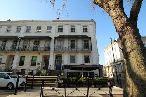1 bedroom flat to rent - Promenade, Cheltenham