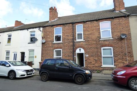 3 bedroom terraced house to rent - Gray Street, Uphill