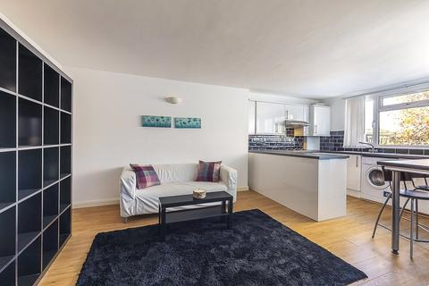 1 bedroom apartment to rent - Holland Road, Shepherd's Bush, W14