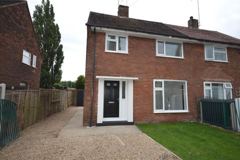 3 bedroom semi-detached house for sale - Winrose Approach, Leeds, West Yorkshire