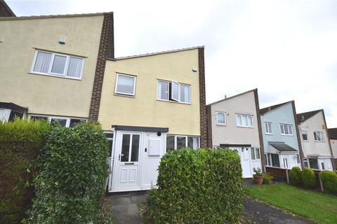3 bedroom terraced house for sale - Field End, Leeds, West Yorkshire