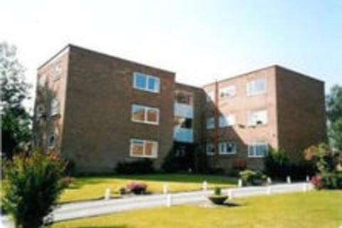 2 bedroom flat to rent - Wingate Court, Four Oaks