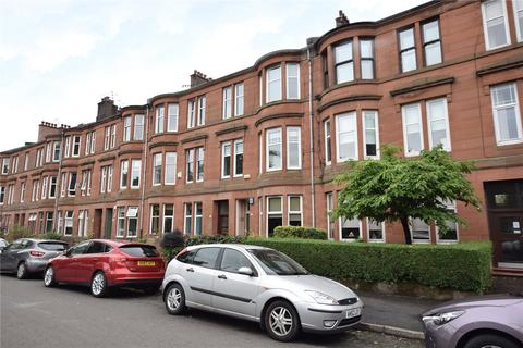 2 bedroom apartment for sale - 1/1, Victoria Park Drive South, Victoria Park, Glasgow