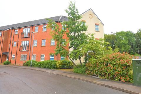 2 bedroom apartment for sale - Meadow Side Road, East Ardsley, Wakefield, West Yorkshire