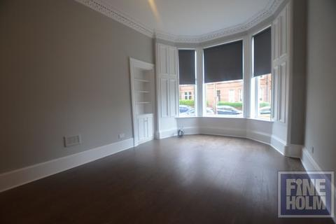 2 bedroom flat to rent - Meadowpark Street, Dennistoun, GLASGOW, Lanarkshire, G31