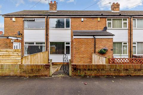 2 bedroom townhouse for sale - Mill Lane, Leeds