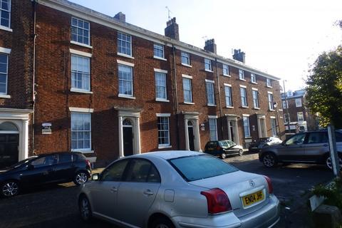 1 bedroom flat to rent - 4 Stanley Terrace,  Preston, PR1