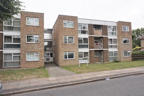 1 bedroom flat for sale - London Lane, Bromley