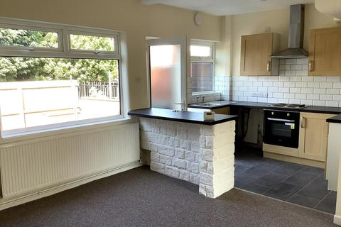 3 bedroom terraced house to rent - Scarborough Crescent, Maltby