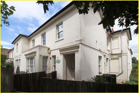 2 bedroom terraced house for sale - Addiscombe Road, Addiscombe