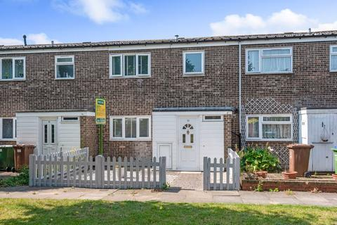 3 bedroom terraced house for sale - Lingey Close, Sidcup