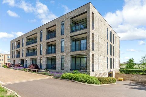 2 bedroom apartment for sale - Raeburn House, Lapwing Avenue, Trumpington, Cambridge, CB2