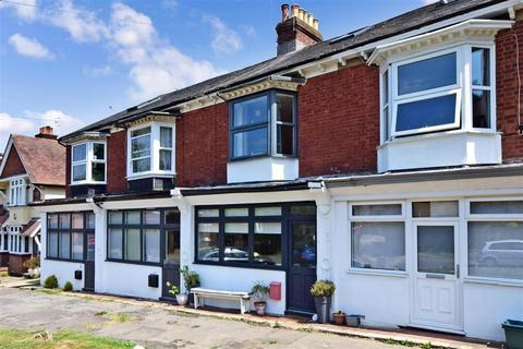 4 bedroom terraced house for sale - Lower Green Road, Tunbridge Wells, Kent