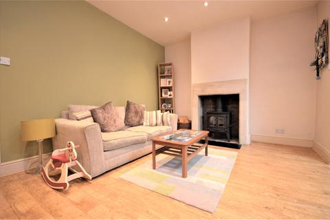 3 bedroom terraced house to rent - Locksbrook Road, BATH, Somerset, BA1