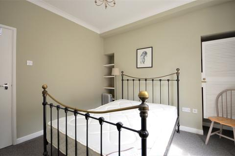 1 bedroom apartment to rent - Monmouth Place, Upper Bristol Road, Bath, Somerset, BA1