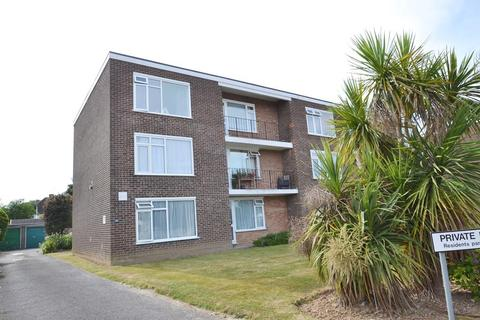 Studio for sale - Wallace Avenue, West Worthing, BN11 5QD