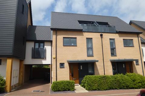 1 bedroom house share to rent - Neath Farm Court, Cherry Hinton, Cambridge