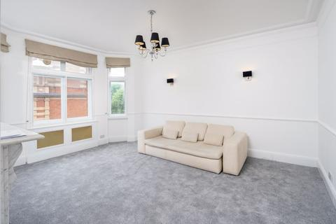 2 bedroom apartment for sale - Aberdeen Court, Maida Vale, London, W9