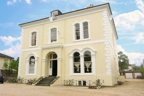 1 bedroom maisonette to rent - Sydenham Road North, Cheltenham, GL52