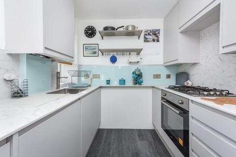 1 bedroom flat for sale - Wellington Way, London E3