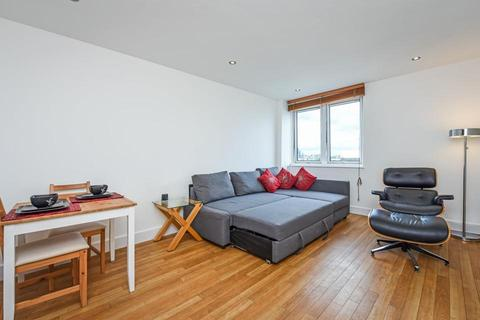1 bedroom flat to rent - Commercial Road, London E1