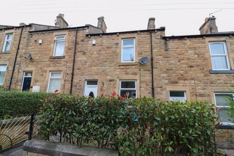 2 bedroom terraced house for sale - Burnley Street, Blaydon