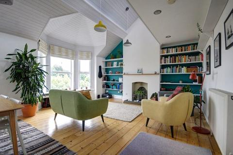 1 bedroom apartment for sale - Blackall Road, Exeter