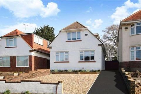 4 bedroom detached house for sale - Gorsehill Road, Oakdale