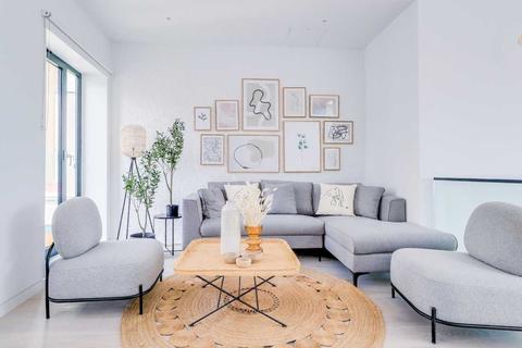 2 bedroom flat to rent - Hackney Road, London, Shoreditch