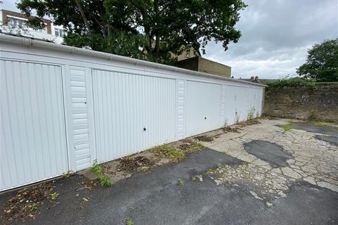 Property for sale - Garage to the rear of Ashdown Court, Shipley
