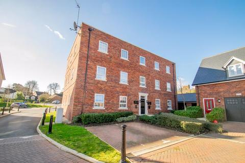 2 bedroom apartment for sale - Colston Rise, Ampthill