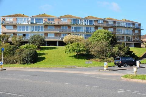 2 bedroom apartment for sale - SILVER BRIDGE CLOSE, BROADSANDS PARK, PAIGNTON