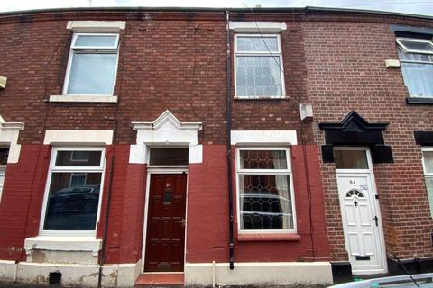 2 bedroom terraced house for sale - Minto Street, Ashton-Under-Lyne