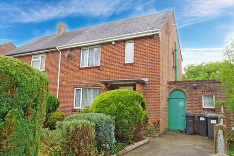 2 bedroom house for sale - Semi-Detached House. Poole Lane, Bournemouth, Dorset, BH11