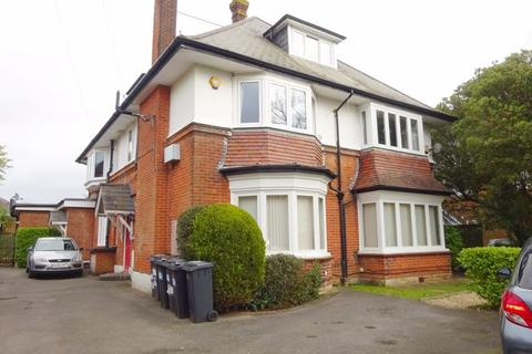 2 bedroom apartment for sale - Portchester Road, Bournemouth, BH8