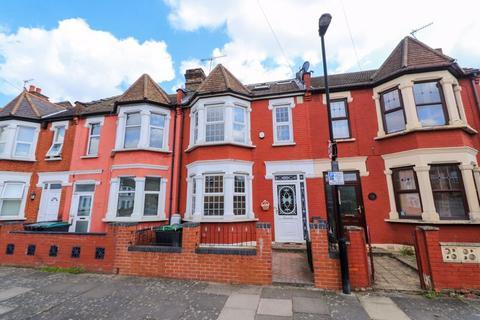 5 bedroom terraced house for sale - Sandford Avenue, Wood Green, N22