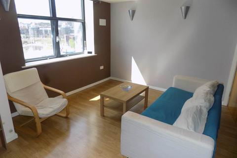 1 bedroom flat to rent - Landmark House, 11 Broadway, Bradford