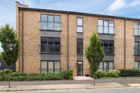 2 bedroom apartment for sale - Apollo House, Fire Fly Avenue, Swindon
