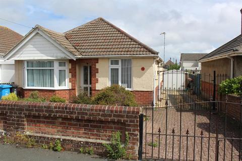 3 bedroom detached bungalow for sale - Walton Road, Parkstone, Poole