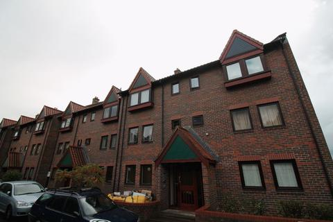 1 bedroom apartment for sale - Cumberland Place, Hotwells, BS8