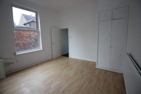 1 bedroom apartment to rent - Flat to Rent Mansfield Road, Nottingham