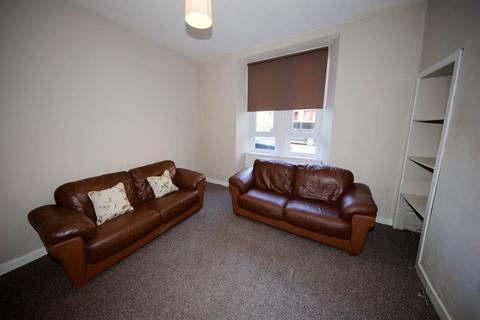 1 bedroom flat to rent - Pitfour Street, Dundee,