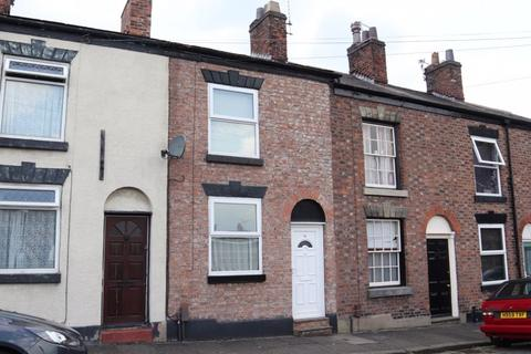 2 bedroom terraced house for sale - James Street, Macclesfield, Cheshire, SK11 8BW