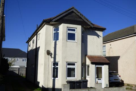 6 bedroom detached house to rent - 5 bed Student House, Bournemouth