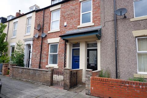 1 bedroom apartment for sale - Beaumont Street, North Shields
