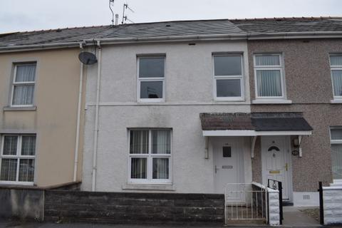 3 bedroom property to rent - Derwent Street, Llanelli, Carmarthenshire