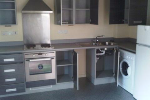 2 bedroom flat to rent - Brompton Road, Hamilton, Leicester